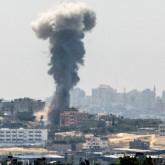 Hamas y ejército israelí recrudecen sus ataques al finalizar el alto el fuego