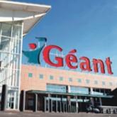 Trabajadores de supermercados Disco, Devoto y Geant pararán este martes por mejoras salariales