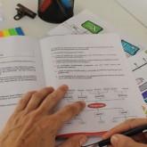 """Está online la """"Guía introductoria para la formulación de proyectos"""""""