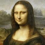 El rostro de la mujer en 500 años de arte occidental