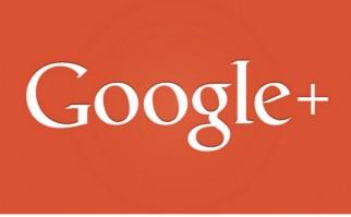 Google lanzará opción para que usuarios de YouTube importen videos de Google+