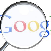 """Google: más seguridad con """"Yo en la web"""" y  más innovación con Gecko Design"""
