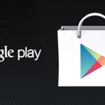 """Google Play da de baja a """"Bombardea Gaza"""", un juego para """"eliminar terroristas"""""""