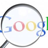 """Google ultima detalles del buscador """"para niños"""" que funcionará ya este año"""