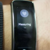 Google habilitó Google Fit a desarrolladores y competirá con Healthkit de Apple