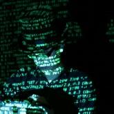 Acusan a China de robar datos de 4,5 millones de pacientes de hospitales en EE.UU.