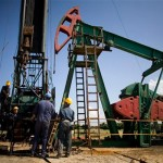 Empresa transnacional decidirá a fin de año si comienza la extracción de hidrocarburos en noroeste de Uruguay