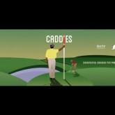 Preestreno del documental seleccionado para representar a Uruguay en la Serie Doctv Latinoamérica