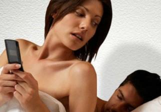 Estudio: por qué las mujeres de mediana edad buscan relaciones extramatrimoniales