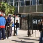 Jornadas de trabajo en Instituto Tecnológico Superior de UTU para abatir el rezago estudiantil