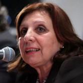 Intendenta Olivera disertará sobre el rol de gobiernos departamentales en cambio climático