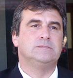 Ediles de Cerro Largo envían a la Justicia Penal denuncia contra Intendente Botana por desvío de fondos
