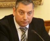Presentan denuncia penal contra el intendente de Florida, Carlos Enciso, por irregularidades