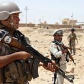 Uruguay condena ataques en Irak contra minorías cristianas y yazadi