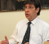 Delegación uruguaya viaja a Beirut para entrevistar a refugiados sirios