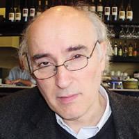 Jorge Marchini