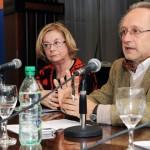 Uruguay apunta a incluir la perspectiva de derechos humanos en política de drogas