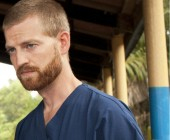 Dan de alta al primer paciente de ébola tratado con el fármaco experimental ZMapp