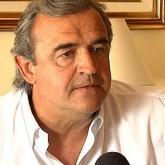 Larrañaga propone relacionamiento periódico y permanente entre el Poder Legislativo y el Judicial