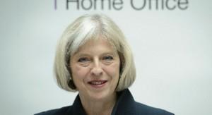Gran Bretaña eleva a grado 4 en la escala de 5 peligro de un atentado terrorista
