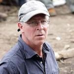 Antropólogo José López Mazz aseguró que en Uruguay hay fosas comunes con restos de desaparecidos
