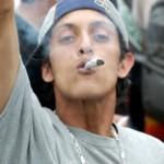 Sendic tiene dudas sobre la liberación de la marihuana por sus efectos en jóvenes