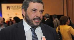 Cinco calificadoras de riesgo otorgan a Uruguay grado inversor, por primera vez en la historia
