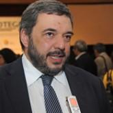 Ministro de Economía destaca que Uruguay es reconocido por transparencia en manejo de recursos públicos