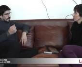 Entrevista a Pablo Alvarez – Director General del Ministerio de Educación y Cultura – MEC – Uruguay