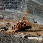 Mujica asegura que acuerdo con la minera Aratirí debe dejar al país 1.000 millones de dólares