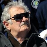 Mujica dijo que Lacalle Pou no llegará a presidente ni a anciano