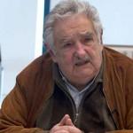 Mujica aseguró que es necesario facilitar la residencia de ciudadanos extranjeros en Uruguay