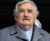 """Mujica cuestionó que se hizo """"escándalo mayúsculo"""" por caso Silva y se """"disimuló"""" encarcelamiento de Bosch por narcotráfico"""