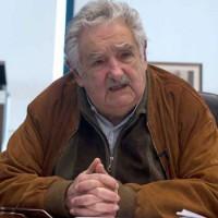Mujica denunció que desde algunas tiendas políticas se presiona a los medios de difusión y se vierten amenazas