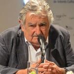 Mujica dijo que brindará toda la información que se le pida sobre PLUNA porque no tiene nada que ocultar
