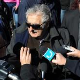 Mujica destaca importancia de fomentar una cultura de carácter agrario diversificado
