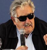 Mujica aseguró que en ANCAP no hubo un gasto irracional sino por inversiones