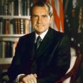 A 40 años del Watergate: el día que Richard Nixon renunció a la presidencia de EE.UU.