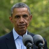 EE.UU. rompe bloqueo del Estado Islámico para rescatar civiles al norte de Irak