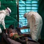 Hay 3.000 uruguayos en misiones de paz en las zonas de África afectadas por el ébola