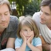 Reclaman educación en diversidad sexual sobre diferentes formas de familia