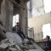 """Israel denuncia a ONU por conclusión """"anti israelí"""" de expertos en Derechos Humanos"""