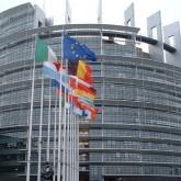 Alemania e Italia dejan de empujar la zona euro frenando a cero la recuperación