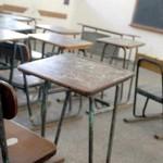 Profesores de Secundaria analizarán la posibilidad de convocar a un paro general