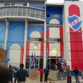 Defensor Sporting reclama todo la cabecera para su visita al Parque este domingo