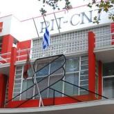 PIT-CNT propone reducción de jornada laboral y Tabaré Vázquez recoge el guante