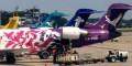 Ministerio de Transporte rechaza acusaciones de Bordaberry sobre cierre de PLUNA. Aseguran que aerolínea cerró por insolvencia