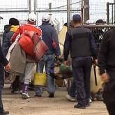 Policías intoxicados por comer bizcochos elaborados por presos del Penal de Libertad