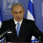 Israel seguirá ataque tras haber destruido túneles que causaron invasión: rompen alto el fuego, matan una niña e hieren 30 civiles