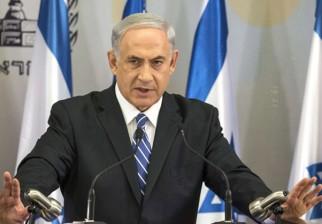 Netanyahu dice que puso fin al conflicto en Gaza ante otras amenazas regionales